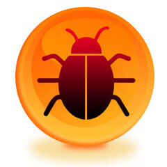 How To Locate Bugs In The Home in Cheshire