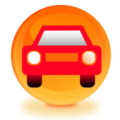 Discover False Vehicle Insurance Claims in Cheshire