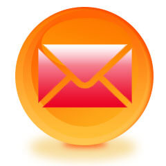 Email Account Type in Cheshire