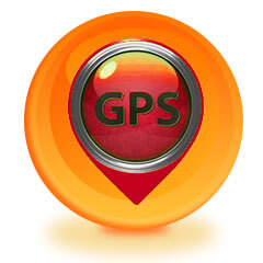 GPS Vehicle Tracking Technology in Cheshire