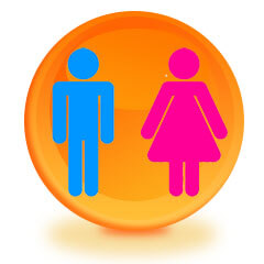 A Preferred Gender For Your Agents in Cheshire