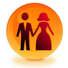 Investigations To Support Matrimonial Cases in Cheshire